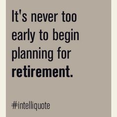 Truth.. Lets Talk.. Make a plan today.  Get a free quotes visit www.fbayfinancialservices.com  #florida #lifeinsurance #family #newparents #newmom #newdad #floridafamily New Dads, New Parents, Make A Plan, How To Make, Free Quotes, Retirement Planning, Florida, Let It Be, Instagram Posts