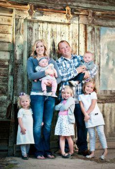 Ashley Mickelson Portrait Photography- serving Western Colorado. Newborn, child, high school senior, family, and wedding Photographer based ...