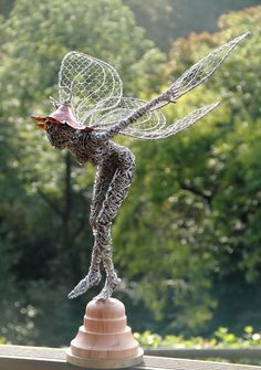 FantasyWire <3 Pinned By Bohemian Spirit