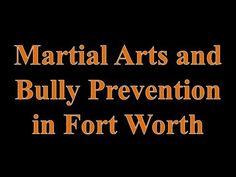 Martial Arts and Bully Prevention in Fort Worth Martial Arts Quotes, Mma Gloves, Bullying Prevention, Hapkido, Brazilian Jiu Jitsu, Mixed Martial Arts, Taekwondo, Tai Chi, Kickboxing