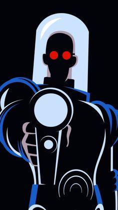 Freeze Batman: the animated series tv series minimal dark villain 7201280 wallpaper Joaquin Phoenix, Ghibli, Handy Iphone, Frozen Wallpaper, Gotham Tv, Batman Art, Batman 1966, Batman Logo, Batman The Animated Series