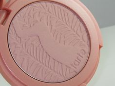 Smooth Operator Amazonian Clay Finishing Powder by Tarte #13