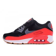 finest selection 8dcc9 a4398 8 Best nike air max 90 hyperfuse images   Nike air max 90s, Air max ...