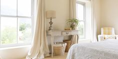 7 Things Your Windows Are Trying to Tell You  - CountryLiving.com