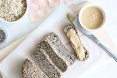 Zabkenyér és sós zabkása? 4 kötelező recept zabbal, amit imádni fogsz - bien.hu - Életem gardróbja