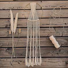 Clothes Hanger, Interior, Ring, Coat Hanger, Indoor, Clothes Hangers, Interiors, Clothes Racks