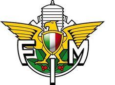 IM3: Dalla FMI una licenza promozionale per avvicinarsi alle competizioni in pista