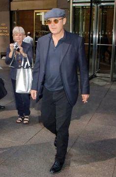 James Spader. The Blacklist, James Spader, Suit Jacket, Actors, Celebs, Films, Grey, Hot, Celebrities