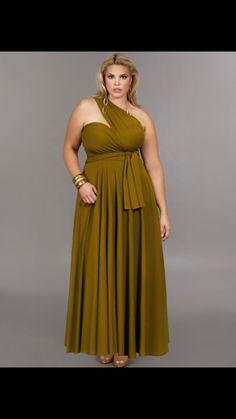 Bridesmaid Infiniti wrap styles · Two Birds Dress 5929215ff11c