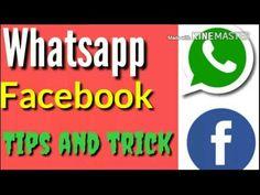 Best tips and tricks whatsapp,Facebook -  #socialmarketing #socialmedia #socialmediamanager #social #manager #facebookmarketing social media services  - #FacebookTips