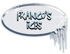 Franco's ices