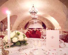 chateau de divonne prs de genve wedding at chateau de divonne near geneva - Chateau D Artigny Mariage
