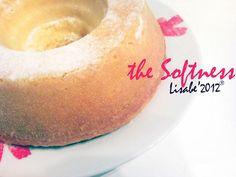 the softness by Olivia Spaghetti, via Flickr