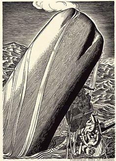 More Rockwell Kent