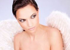 learn-how-to-satisfy-women-like-this-angel