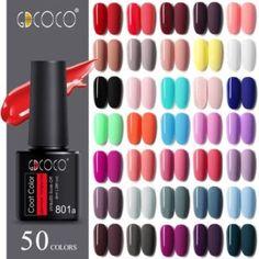 Προϊόντα – Σελίδα 5 – My buy&cheap Uv Gel Nails, Gel Nail Polish, Acrylic Nails, Semi Permanente, Organic Hair Care, Soak Off Gel, Cotton Pads, Uv Led, Natural Nails