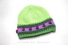 205 Besten Stricken Bilder Auf Pinterest Knitting Patterns