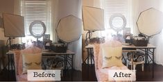 photo editing, photo before and after, blog photos, photo apps, iMovie, instagram photos,