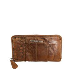 b435f1238f42e1 Wallet Wildly (black) black Taschen, Geldbörsen Für Frauen, Unterarmtasche