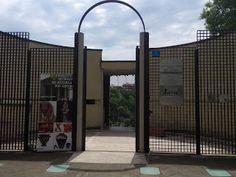 Casa Vacanze Molino8 - Ghega, Trieste - Tel. 320-3030941 & 340-7042896: Städtisches Museum und Lapidario