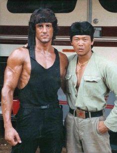 Rambo 2, John Rambo, Hollywood Actor, Hollywood Stars, Sylvester Stallone Rambo, Stallone Movies, Stallone Rocky, Silvester Stallone, First Blood