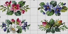 1 million+ Stunning Free Images to Use Anywhere Cross Stitch Borders, Cross Stitch Rose, Cross Stitch Alphabet, Simple Cross Stitch, Cross Stitch Flowers, Cross Stitching, Cross Stitch Patterns, Diy Embroidery, Cross Stitch Embroidery