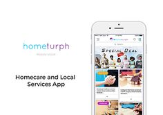 Hometurph is a premier concierge service provider for Non Resident Indians. Be it family, property, home maintenance, government documentation, or daily to-do lists.
