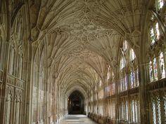 plano del castillo de hogwarts - Buscar con Google