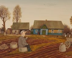 valentin gubarev biography