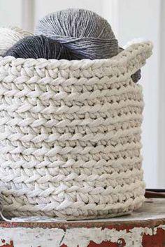 Merino Wool Blanket, Plaid, Throw Pillows, Threading, Gingham, Scotch, Cushions, Decorative Pillows, Tartan