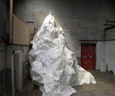 Paper-Mountain-2b-100dpi-e1345637156362.jpg (650×547)