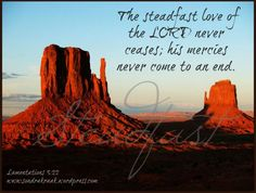 <3 <3 Lamentations, Monument Valley, Mount Rushmore, Mountains, Nature, Travel, Naturaleza, Viajes, Destinations