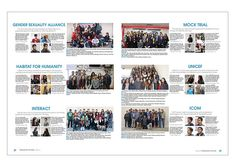 Amador Valley High School 2016 Ads and Reference Middle School Yearbook, Yearbook Class, Yearbook Pages, Yearbook Spreads, Yearbook Covers, Yearbook Theme, Yearbook Design Layout, Yearbook Layouts, Yearbook Photos