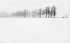 Hokkaido Landscape ©Robert van Koesveld Photography Creative Commons License