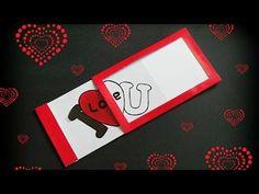 """""""כרטיס קסם"""" שנה טובה מגניב במיוחד- יצירה עם ילדים – הזמנה ליצירה"""