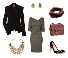 Google Image Result for http://fashionbombdaily.com/wp-content/uploads/2011/08/work-outfit.jpg