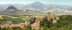 Alberghi Diffusi, a way to live as a local in the most beautiful italian villages