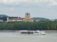sobota - cesta zpět Austria, Paris Skyline, Travel, Viajes, Destinations, Traveling, Trips, Tourism