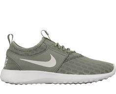 Nike Women Juvenate Olive