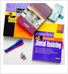 Are you a dental assisting student or dental hygiene student? Look into the 'Dentalelle Student Program' - get help every step of the way and a great adjunct to your program! Full support for dental hygiene and dental assisting students from day one until the end! Dentalelle Tutoring - www.dentalelle.com Dental Hygiene Student, Online Tutoring, Students, Study, Day, Studio, Investigations, Studying, Research