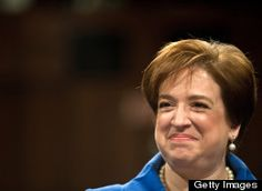 Obama Appoints Record Number Of Women Judges To Federal Bench