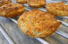 Régime Dukan (recette minceur) : Bouchées au thon #dukan http://www.dukanaute.com/recette-bouchees-au-thon-3727.html