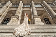 Wedding Getting Married, Wedding Dresses, Photography, Posts, Blog, Products, Bride Dresses, Bridal Gowns, Photograph