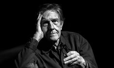 16 November 1989: In a classic interview from our archive Gerald Larner finds composer John Cage, famous for the rebellious poise of his atonal music, writing harmonies