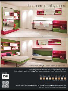 hide away bed | Hideaway Bed