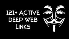 121 Deep Web Links That Always Active Life Hacks Computer, Iphone Life Hacks, Computer Diy, Computer Lessons, Computer Basics, Computer Coding, Secret Websites, Dark Websites, Life Hacks Websites