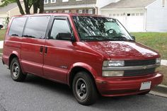 Chevrolet Caprice, Chevrolet Silverado 1500, Chevrolet Van, Chevrolet Astro, Grand Vitara, Chevrolet Colorado, Chevrolet Suburban, Blazer K5, Chevy Astro Van