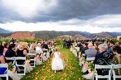 The Best of Weddings