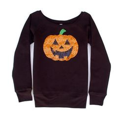 Vintage Halloween Crew Neck Comfy Tees Shirts Top Jack o Lanterns Casual Polyster O Neck Sport T Shirt,