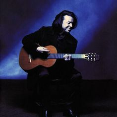 Roland Orzabal – Free listening, videos, concerts, stats, & pictures at Last.fm